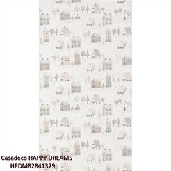 Casadeco_HAPPY_DREAMS_HPDM82841329_k.jpg
