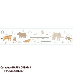 Casadeco_HAPPY_DREAMS_HPDM82881337_k.jpg