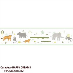 Casadeco_HAPPY_DREAMS_HPDM82887332_k.jpg