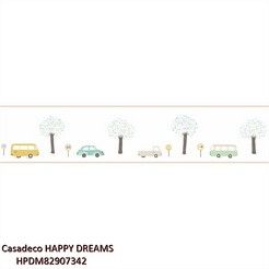Casadeco_HAPPY_DREAMS_HPDM82907342_k.jpg