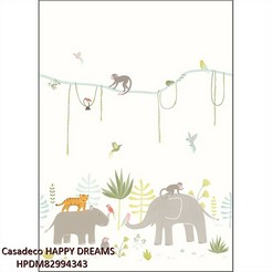 Casadeco_HAPPY_DREAMS_HPDM82994343_k.jpg