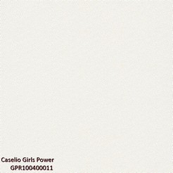 Caselio_Girls_Power_GPR100400011_k.jpg