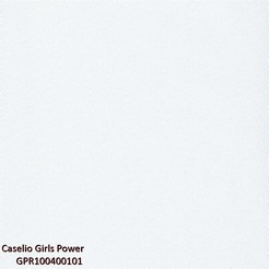Caselio_Girls_Power_GPR100400101_k.jpg