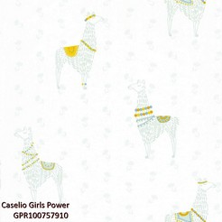 Caselio_Girls_Power_GPR100757910_k.jpg