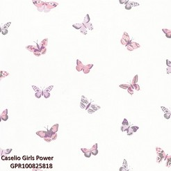 Caselio_Girls_Power_GPR100825818_k.jpg