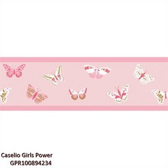 Caselio_Girls_Power_GPR100894234_k.jpg