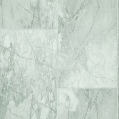 Covers_Elements_Carrara_Marble_shadow65_k.jpg