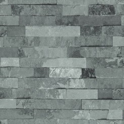 Covers_Elements_Feature_Wall_charcoal04_k.jpg