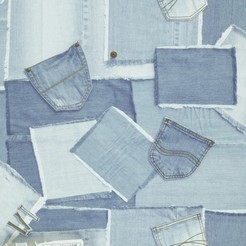 Covers_Elements_Patchwork_Cowboy_denim37_k.jpg