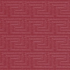 Covers_Leatheritz_Quilted_cherry98_k.jpg