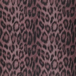 Covers_Textures_Panthera_amor35_k.jpg