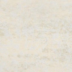 Covers_Textures_Resin_limestone17_k.jpg