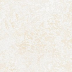 Covers_Textures_Resin_quartz81_k.jpg