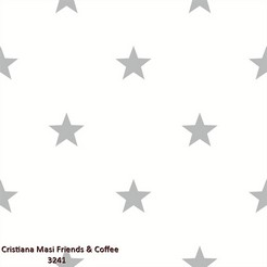 Cristiana_Masi_Friends_&_Coffee_3241_k.jpg