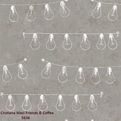 Cristiana_Masi_Friends_&_Coffee_5636_k.jpg