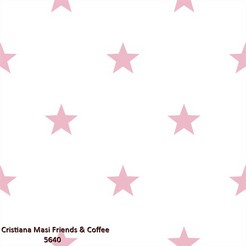 Cristiana_Masi_Friends_&_Coffee_5640_k.jpg