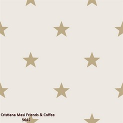 Cristiana_Masi_Friends_&_Coffee_5642_k.jpg