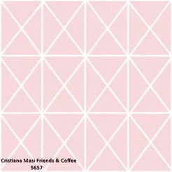 Cristiana_Masi_Friends_&_Coffee_5657_k.jpg