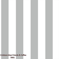 Cristiana_Masi_Friends_&_Coffee_5661_k.jpg