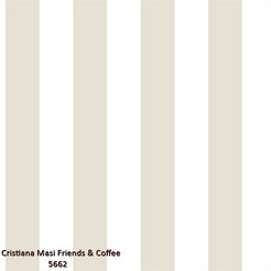 Cristiana_Masi_Friends_&_Coffee_5662_k.jpg