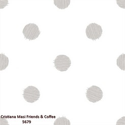 Cristiana_Masi_Friends_&_Coffee_5679_k.jpg