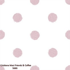 Cristiana_Masi_Friends_&_Coffee_5680_k.jpg