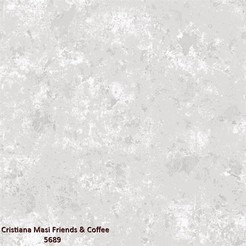 Cristiana_Masi_Friends_&_Coffee_5689_k.jpg