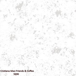 Cristiana_Masi_Friends_&_Coffee_5690_k.jpg