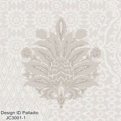 Design_ID_Palladio_JC3001-1_k.jpg