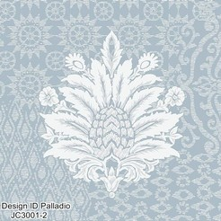 Design_ID_Palladio_JC3001-2_k.jpg