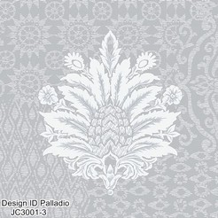 Design_ID_Palladio_JC3001-3_k.jpg