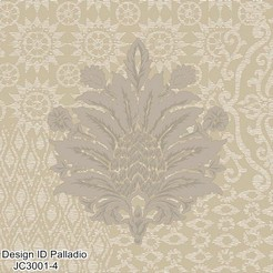 Design_ID_Palladio_JC3001-4_k.jpg