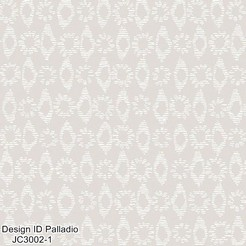 Design_ID_Palladio_JC3002-1_k.jpg