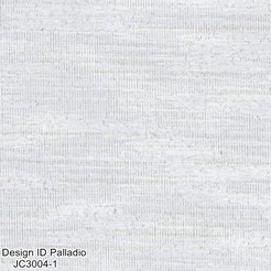 Design_ID_Palladio_JC3004-1_k.jpg
