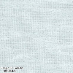 Design_ID_Palladio_JC3004-3_k.jpg