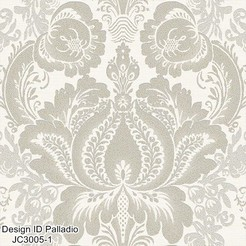 Design_ID_Palladio_JC3005-1_k.jpg