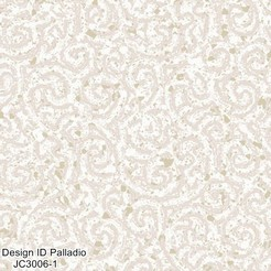 Design_ID_Palladio_JC3006-1_k.jpg
