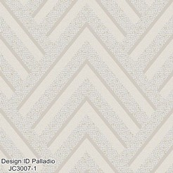 Design_ID_Palladio_JC3007-1_k.jpg