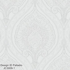 Design_ID_Palladio_JC3009-1_k.jpg