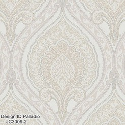 Design_ID_Palladio_JC3009-2_k.jpg