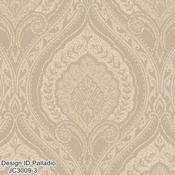 Design_ID_Palladio_JC3009-3_k.jpg