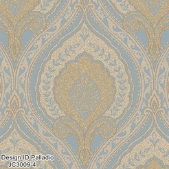Design_ID_Palladio_JC3009-4_k.jpg