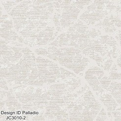 Design_ID_Palladio_JC3010-2_k.jpg