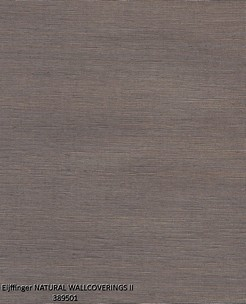 Eijffinger_NATURAL_WALLCOVERINGS_II_389501_k.jpg
