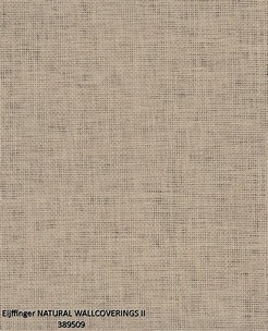 Eijffinger_NATURAL_WALLCOVERINGS_II_389509_k.jpg