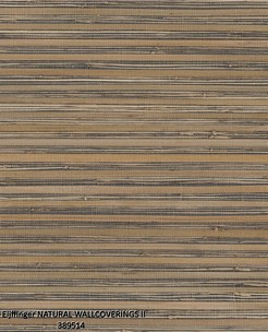 Eijffinger_NATURAL_WALLCOVERINGS_II_389514_k.jpg
