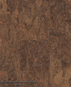 Eijffinger_NATURAL_WALLCOVERINGS_II_389516_k.jpg