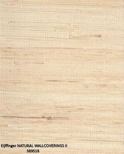 Eijffinger_NATURAL_WALLCOVERINGS_II_389518_k.jpg