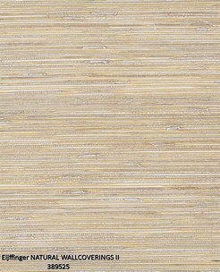 Eijffinger_NATURAL_WALLCOVERINGS_II_389525_k.jpg