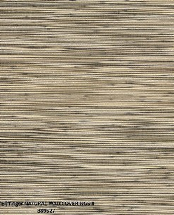 Eijffinger_NATURAL_WALLCOVERINGS_II_389527_k.jpg